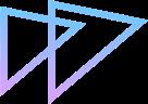 【铜锣湾·抖拍星空艺术馆】360°展现你的魅力,体验青春悸动~仅29.9元享门市价72元单人票,抖拍星空艺术馆+失恋博物馆单人通票,单人单次不限时长~场景众多,色彩各异,全新网红打卡地~