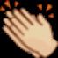 【浦东新区 | 龙阳广场】【交通方便】【菜品丰富】美蛙来袭,暖冬鲜香大咖!99元打卡【葫芦蛙·鸡鲍鱼】门市价384元套餐!锅底口味4选1:十三香跳跳蛙/秘制跳跳蛙/麻辣劲爆跳跳蛙/泡椒跳跳蛙,乌鸡卷、 土豆、 香莴笋、鲜豆皮、 鱼豆腐、午餐肉等丰富配菜,更有炸物、饮品相伴~