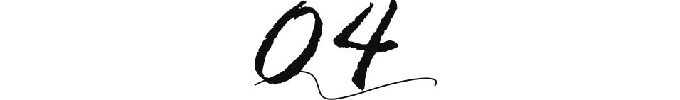 【杭州27店通用】细节控喜欢的美甲美甲来啦~仅98元享门市价988元的『孔雀手美甲美睫』套餐~1.【300色任选】植物健康美甲+2.【不限根数】裸妆0感水貂毛嫁接睫毛~女人!!你值得更好得品质体验