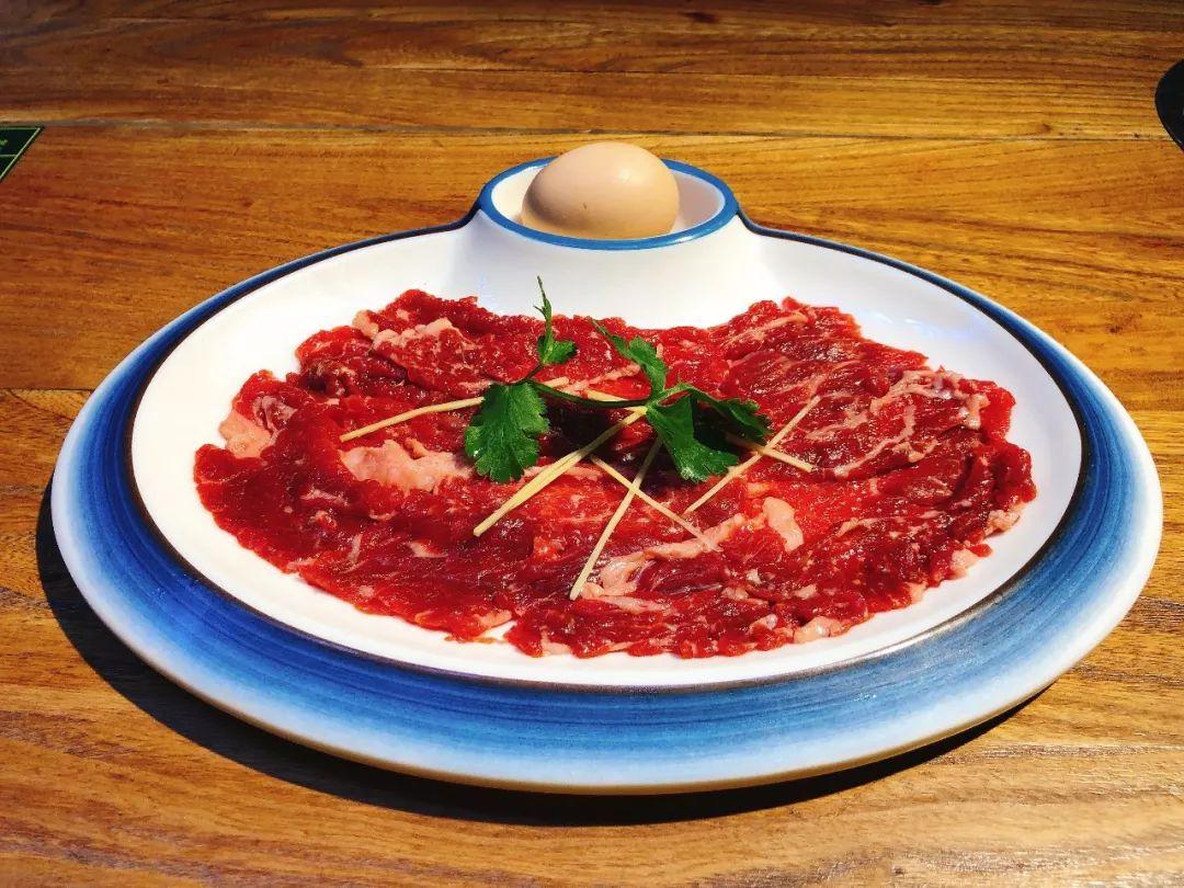 【南山桃園地鐵口】廣式美味席卷你的胃!59元搶原價174元「牛必仔牛花粥」雙人火鍋套餐