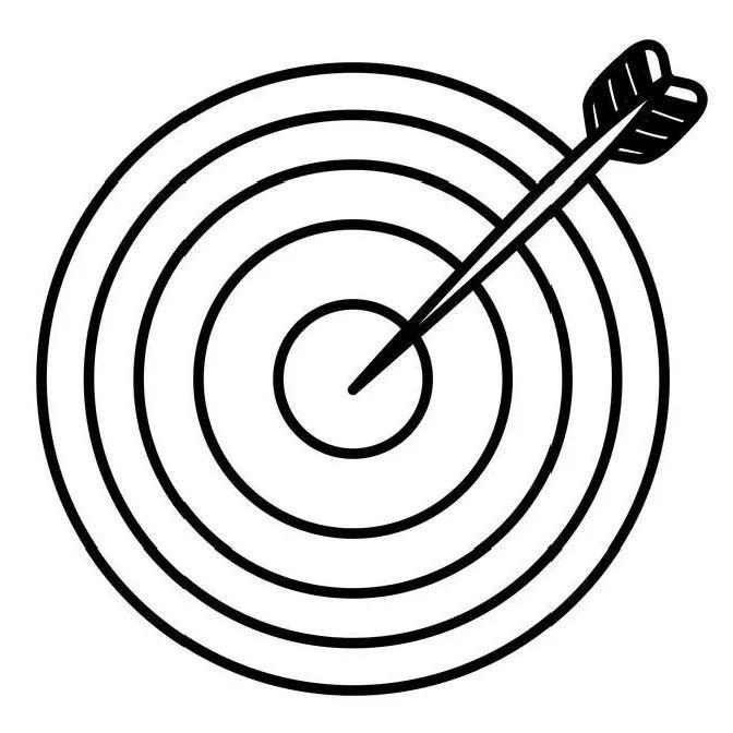 【萧山宝龙广场】来一场射箭释放压力!仅19.9元享门市价80元的【超艺城市猎人】射箭套餐!专业场馆+教练指导+1小时无限量射箭!