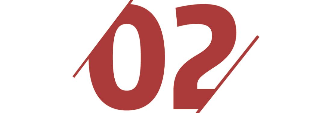 """【北京JW万豪酒店·CRU 扒房·惠灵顿牛排双人餐】""""京城四扒房""""328元享原价988浪漫惠灵顿牛排双人餐!惠林顿牛排2份、鲜烤面包精选、烤番茄汤、纽约芝士蛋糕及混合浆果酱、巧克力布朗尼等...美食控梦寐以求的圣地"""