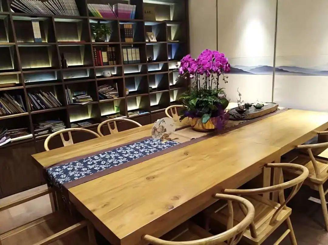 【大雅书院】这家古香古色的书院,带你体验国学魅力!29.9元购小小国画师体验 /小小围棋手体验一次,还有29.9元3次体验课套餐,体验国学之美!