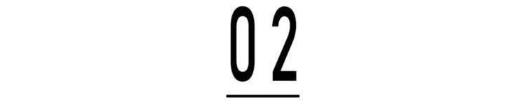【超长使用期·周末不加价·某程2.7折·树屋造型网红民宿 一晚】388元享树野Villa家庭度假套餐,享树野大床房/树野圆床房1晚、2大1小,超长有效期!带上家人钻进这片绿野仙踪吧