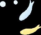 【地铁1号线徐家汇站】【双人下午茶】【法式小楼装修简约别致】给你自由的悠哉慵懒~仅49.9元门市价122元下午茶套餐,巧克力甜甜圈、红丝绒蛋糕…