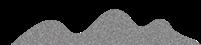 【千岛湖·淳六味·东篱菊民宿】【周末不加价】【中药养生主题】仅499元享门市价1360元三天两夜套餐,尽享养生之道,岐妙上谷的自然风景,隐于山林水畔,让人忘却喧嚣~
