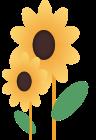 【无需预约|文峰区·兴隆街|江油小厨】88元享购门市价187元四人餐江油肥肠+台湾三杯鸡+土匪猪肝+松花日本豆腐+干炸河虾...