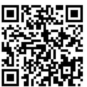 【2021亲子年票温泉季来咯】凯撒森林温泉+瑞奇宠物互动乐园+5S蹦床运动公园+成长湾嘉年华儿童乐园+抖拍星空艺术馆+莲花岛休闲影视文化园+荣发农业观光园,仅128元享门市价664元【单人票】仅328元享门市价1992元【亲子3人票】遛娃神卡,家庭必备,寒冷冬季有它全搞定!