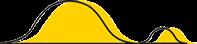 【星级游轮盛宴】年度钜惠,圆您一个游轮梦想,仅398元享【舟厨﹒环球美食自助餐2大2小】游轮经理带领参观解密游轮+国学礼仪/桌舞/沙画游轮亲子趣味互动...