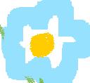 """9.9元门票预售限量享购!【花田厝鲜花艺术小镇】南国牡丹节即将盛大开园~牡丹盛花绽放,3月27日起一同相约打卡醉美牡丹!"""""""