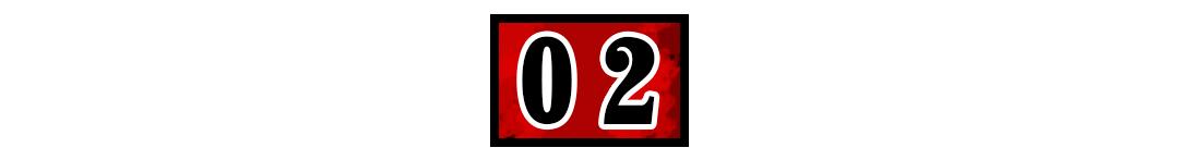 【长安万达|无需预约|牛水煮麻辣水煮牛肉】比火锅更撩人的美味来袭~仅69.9元享门市价180元套餐【麻辣水煮牛肉+包浆豆腐+锅巴土豆+……】特色水煮吃法,自带品牌属性,川菜西吃,解锁传统菜新模式~