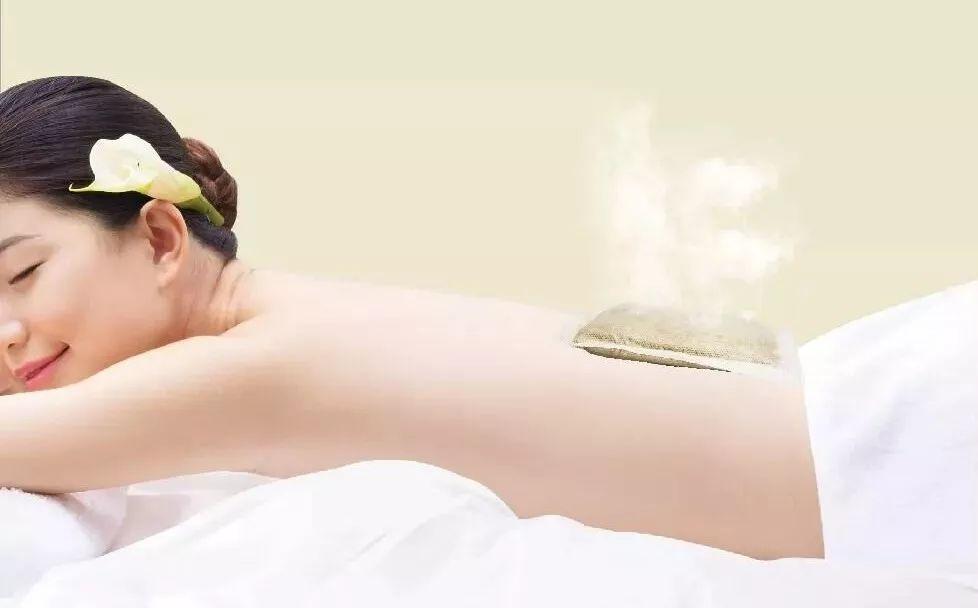 【11店通用】解放超负荷的身体!仅19.9元享门市价468元【御珍堂】背部疏通+头部按摩+肩颈调理+热敷排毒~服务时间长达60-80分钟!