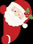 【连锁品牌·两店适用】【圣诞主题蛋糕】【使用日期到6月30日】【2店10公里内免费配送】仅需68/88元享门市价268/358元【1986蛋糕梦工场套餐】淡奶油品质系列:草芒双拼、幸运牛乳/森系巧克力,黄桃水果,双拼水果,奥利奥草莓~节日圣诞系列:圣诞节草莓蛋糕、圣诞老人、圣诞主题圣诞树、圣诞草莓雪~