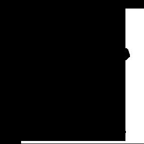 【朝阳门地铁直达|谭鸭血老火锅 | 无需预约 】谭鸭血喊你来吃火锅喽!158享门市价341元【谭鸭血】2-3人套餐,锅底三选一:谭公鸳鸯锅、菌汤鸳鸯锅、番茄鸳鸯锅+谭公鸭血+谭公肥牛+鲜牛黄喉拼鸭肠+脆皮肠1份+羔羊肉+金针菇+土豆片+西生菜+三色面1份+可乐+冰粉,全球500+分店,众多博主为它打call……