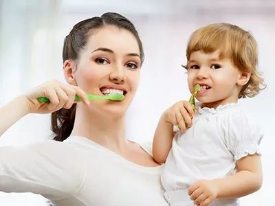 【宿城区·楚街】【大众牙科·无需预约】现39元享门市价290/310元大众牙科A/B套餐 ,身体和牙齿都很重要!