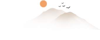 新春来一份羊蝎子火锅暖暖身!仅99元享247元【吉心火锅羊蝎骨套餐】>>羊蝎骨+梅林午餐肉+虾饺+菌类拼盘+菜头+油碟4个