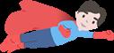 【全新场馆】【周末通用免预约】【潜水艇淘气堡】!仅19.9元享门市价98元莹之宝乐园一大一小亲子畅玩票,一站式溜娃周末全搞定!