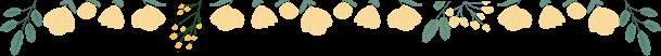 【三溪地铁口·白云石井两店通用 | 叹叹&胖司令】约你大口吃肉,香辣大闸蟹(6只左右)+开胃木耳+炸春卷+..荤素搭配!仅99元享大闸蟹3-4人餐,让你蟹肥肉鲜吃到嗨!